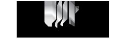 Gearlock city Logo